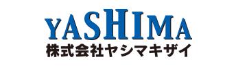 株式会社ヤシマキザイ